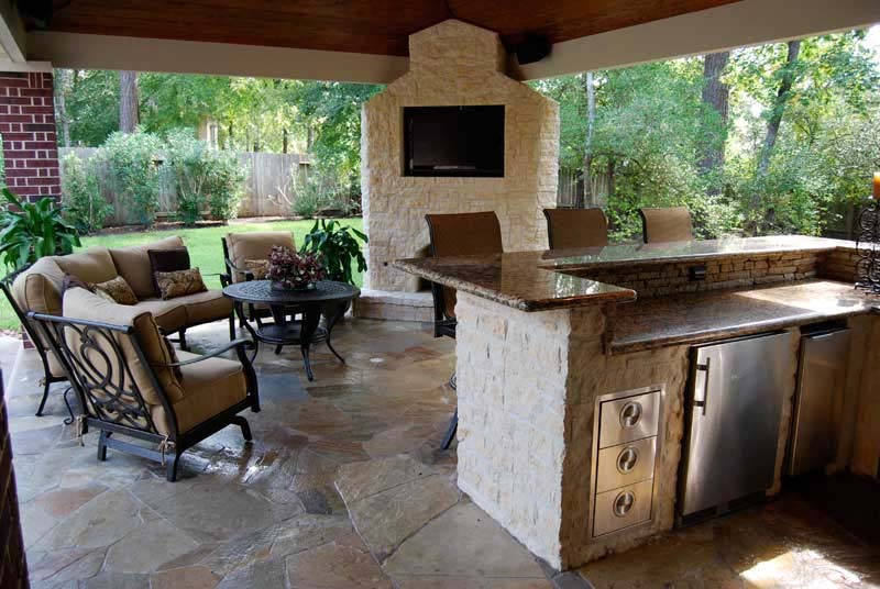 Outdoor Kitchens   Rocks Masonry  Long Island Masonry Contractor   Long  Island Outdoor Kitchens